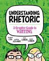Understanding Rhetoric