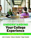 Understanding Your College Experience