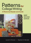 Patterns for College Writing 14E & LaunchPad for Patterns for College Writing (Six-Months Access)