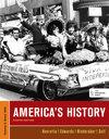 America's History, Volume II