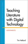 Teaching Literature with Digital Technology