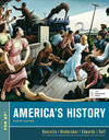 America's History, For the AP® Course