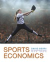 Sports Economics - Rental Only