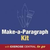 Make-a-Paragraph Kit