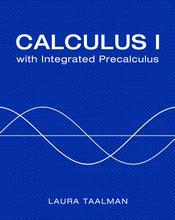 Marsden vector calculus