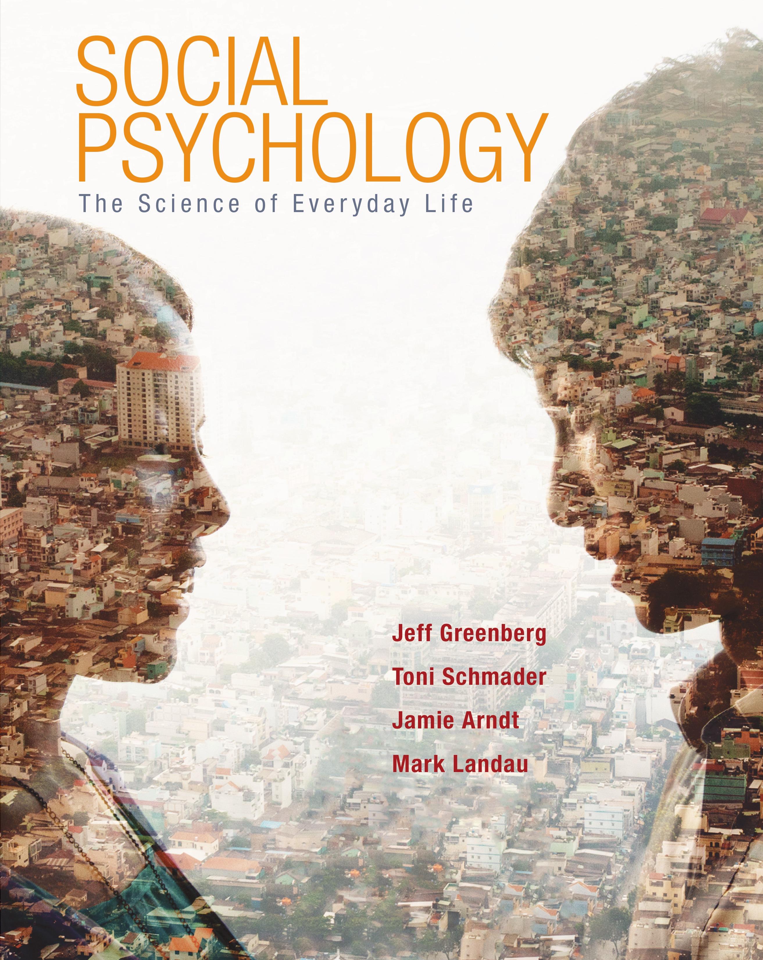 the science of psychology Psychology psychology is the study of human behavior through the science of  the mind and body with attention to the realities of the heart psychology is a.