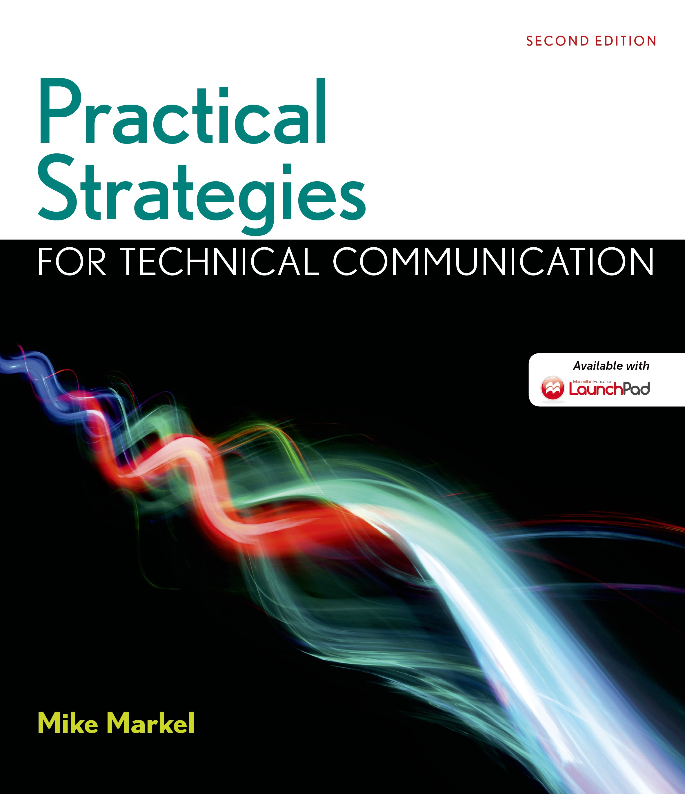 practical strategies for technical communication with 2016