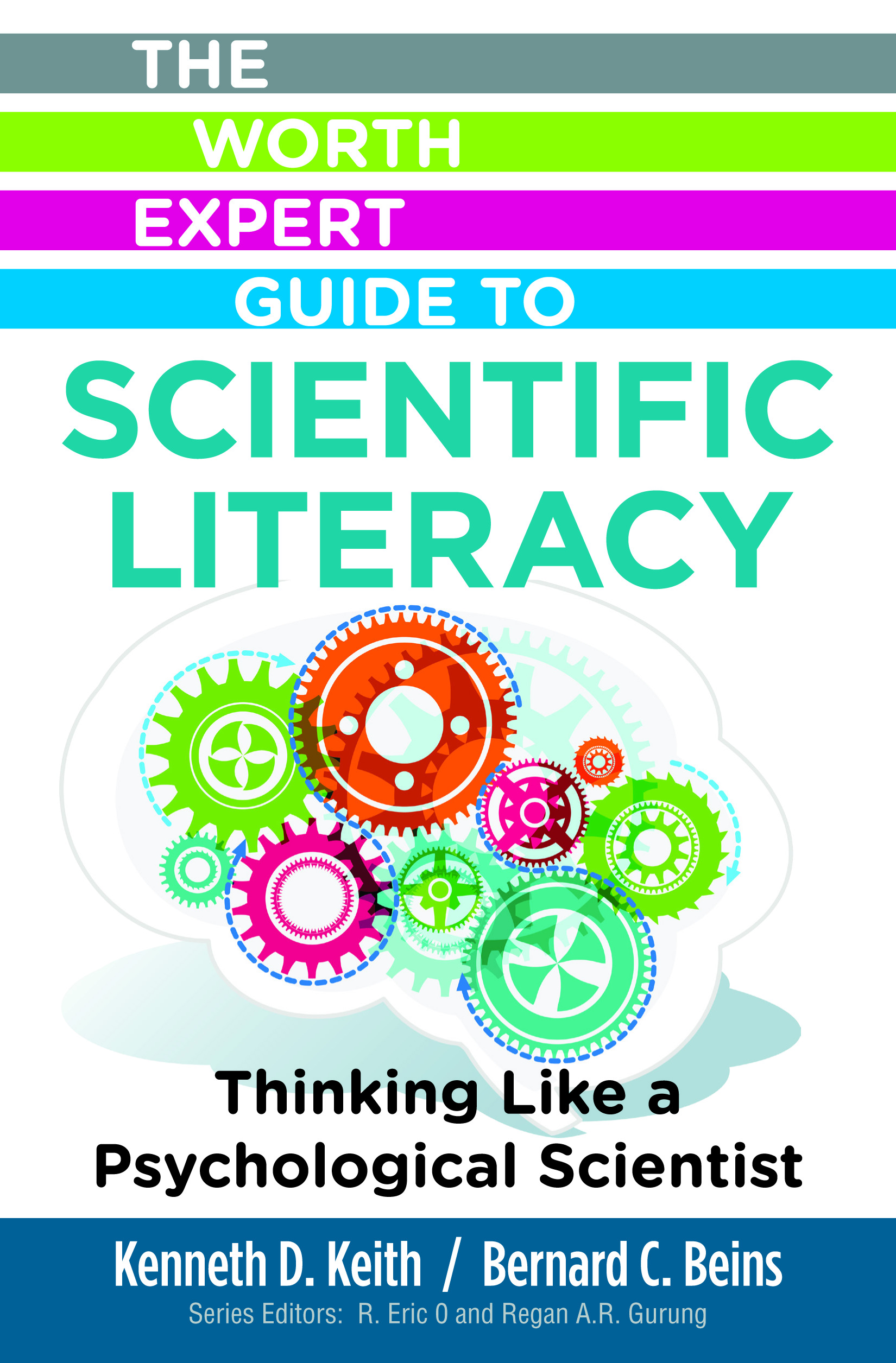 Critical Thinking Science