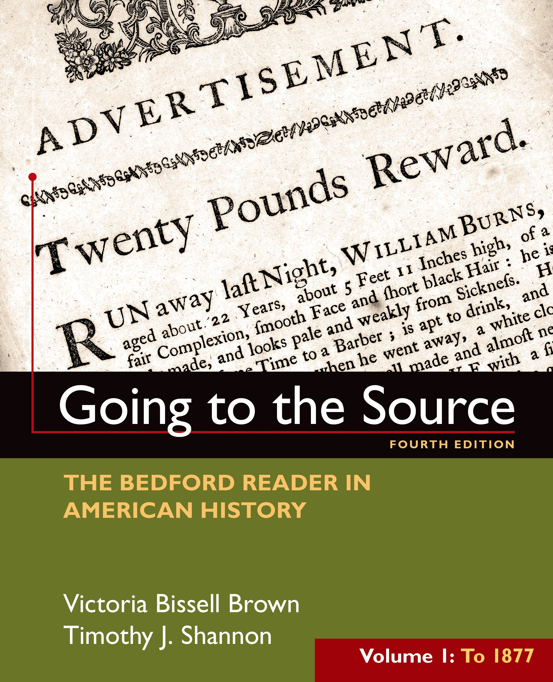 the bedford reader essays Champion of the world english literature essay  if you are the original writer of this essay and no longer wish to have the essay published on the uk essays.