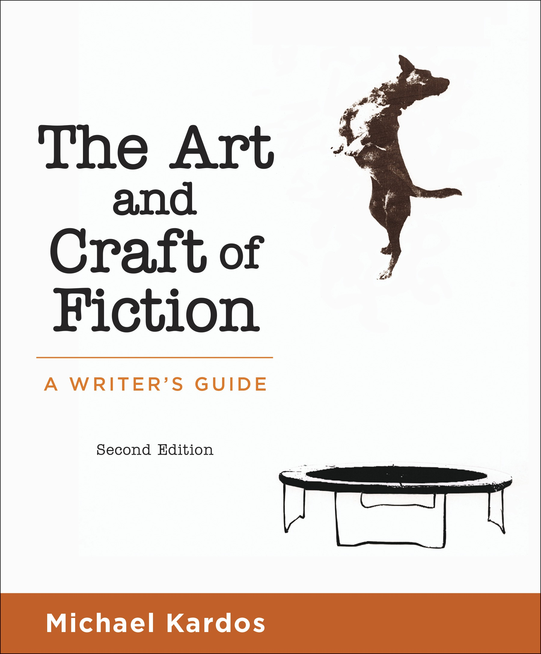Literature craft and voice 2nd edition - Download Image