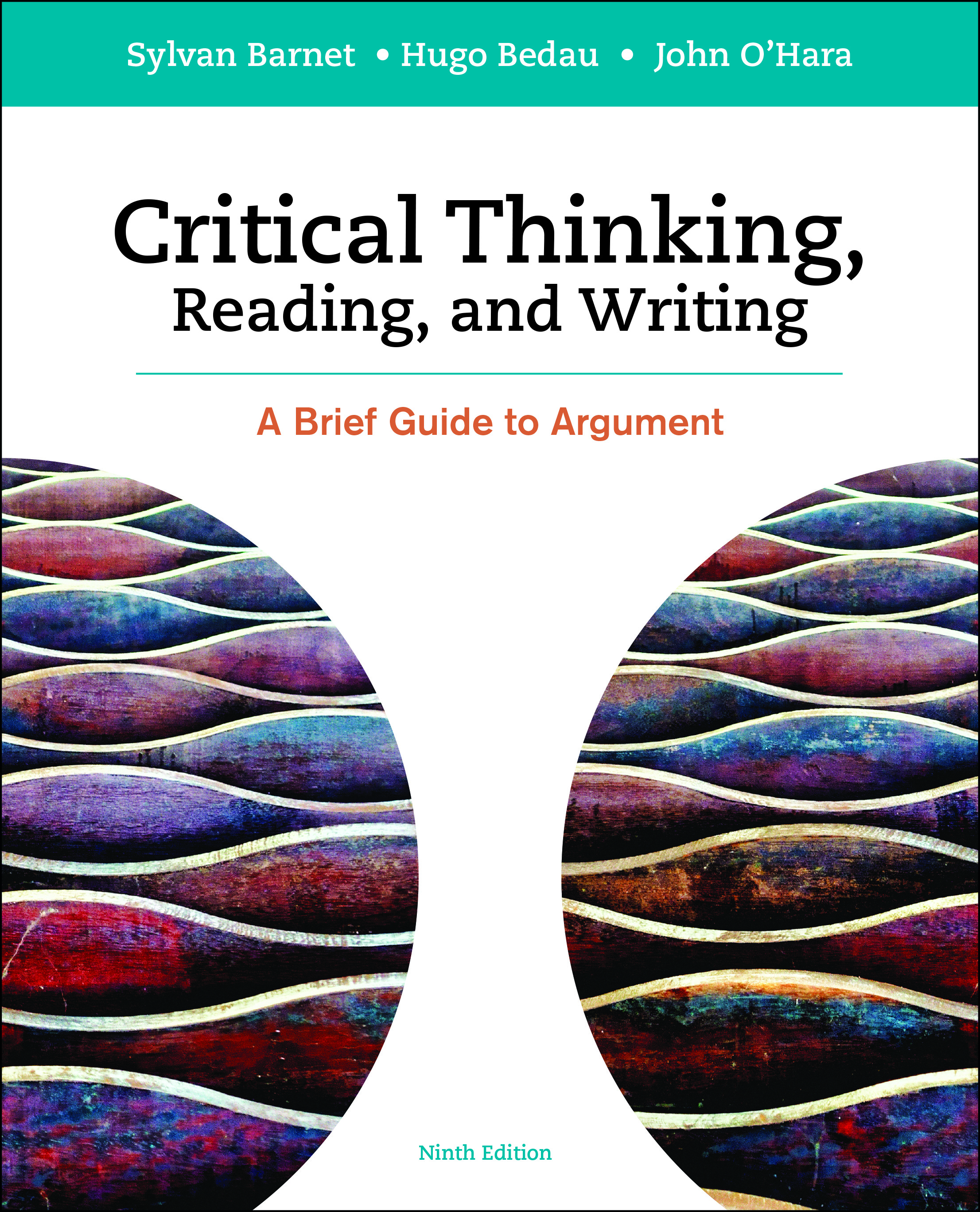 reading and writing for critical thinking Critical thinking, reading and writing critical reading: a guide (a guide designed for his year 1 students by professor john lye critical reading: what is critical reading, and why do i need to do it.