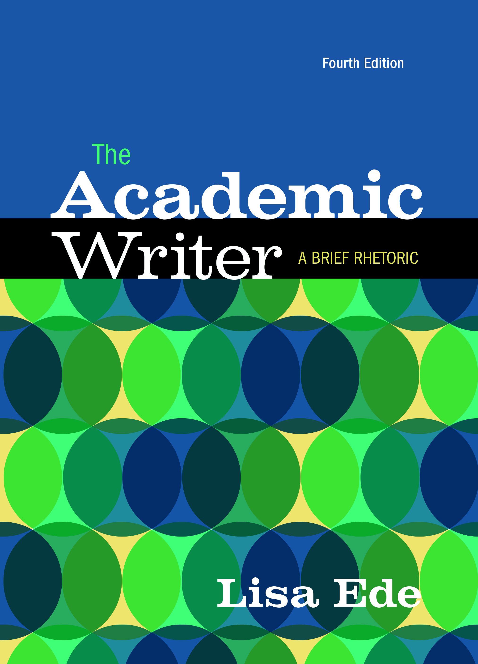 Critical Thinking Reading and Writing A brief guide to argument eBay Writing  arguments a rhetoric with