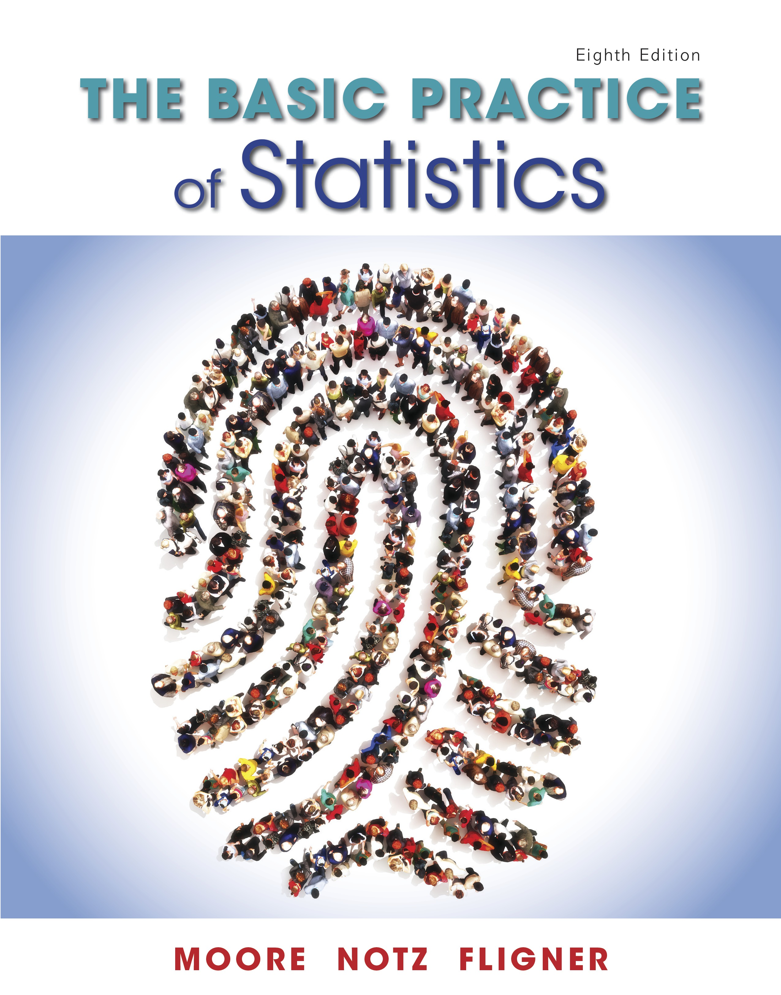 Introductory Statistics 8th Edition Pdf