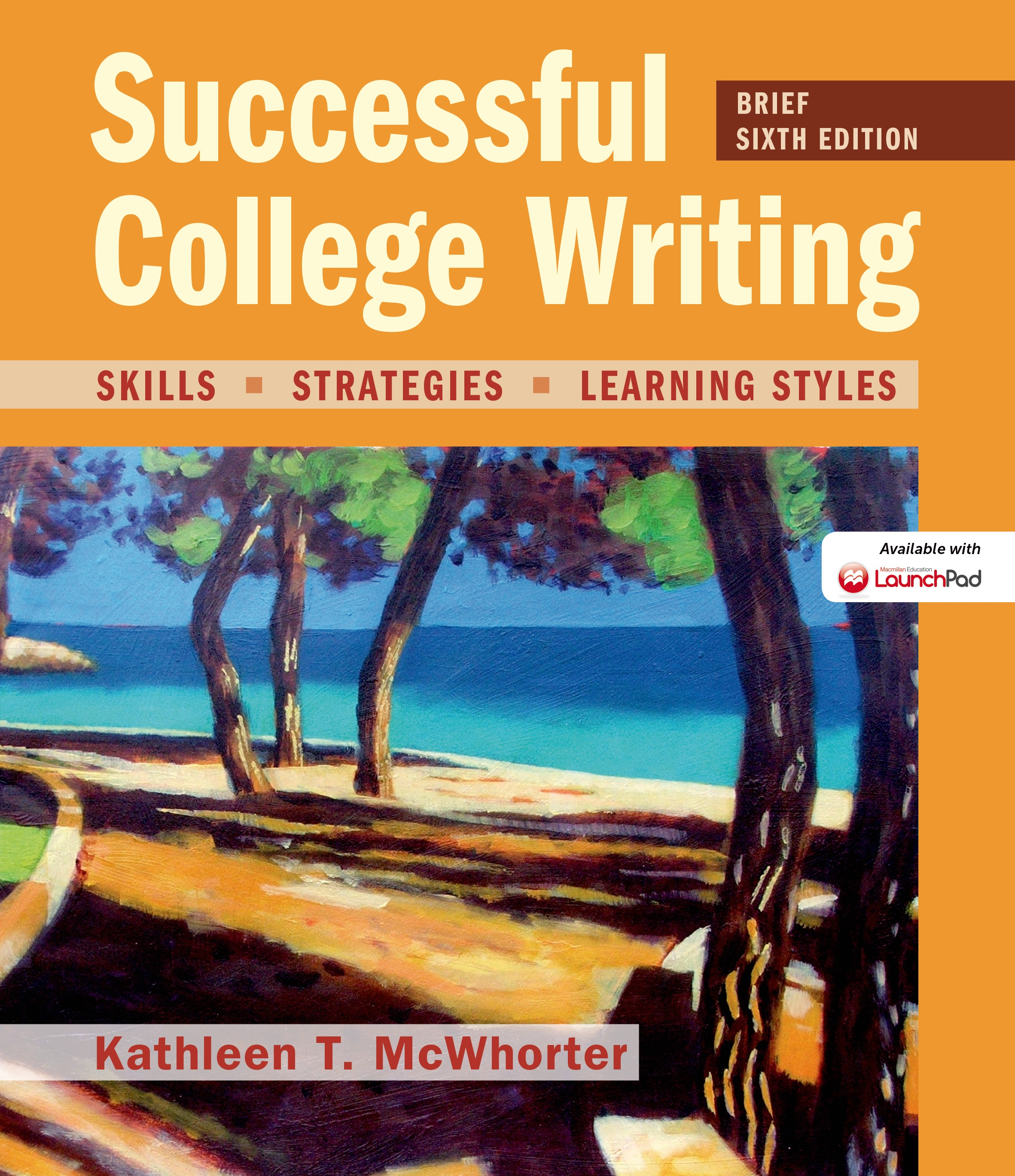 macmillan learning successful college writing brief edition image successful
