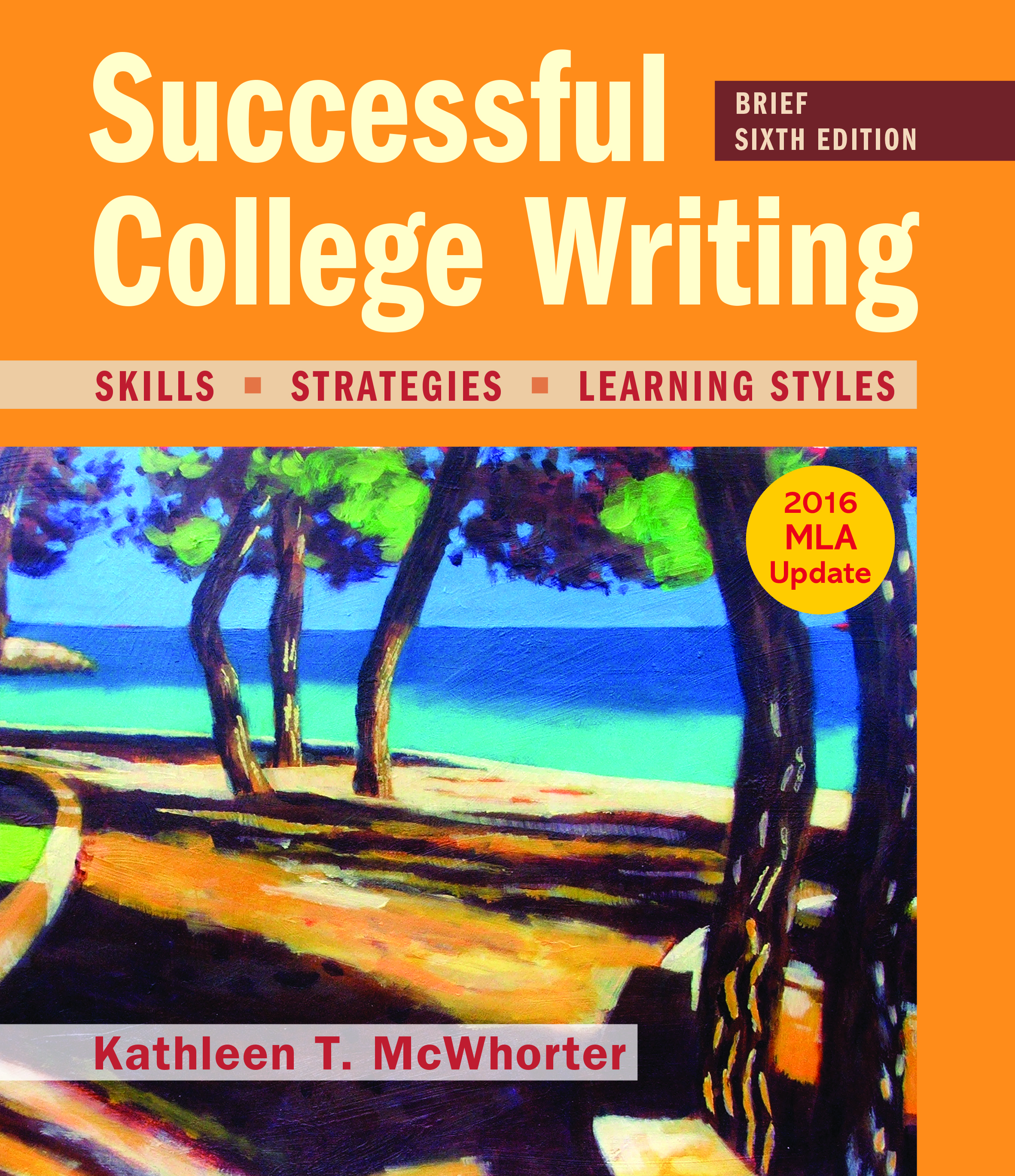 critical thinking reading and writing 7th edition ebook Course description: the course develops proficiency in college-level reading and writing through the application of the principles of rhetoric, argument, and critical thinking students will write.