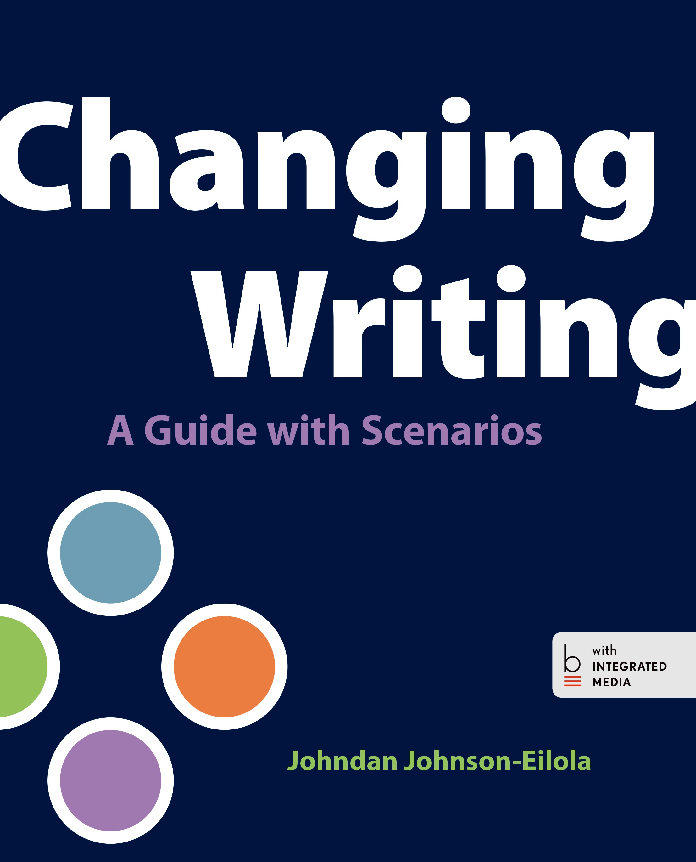 The bedford reader essays