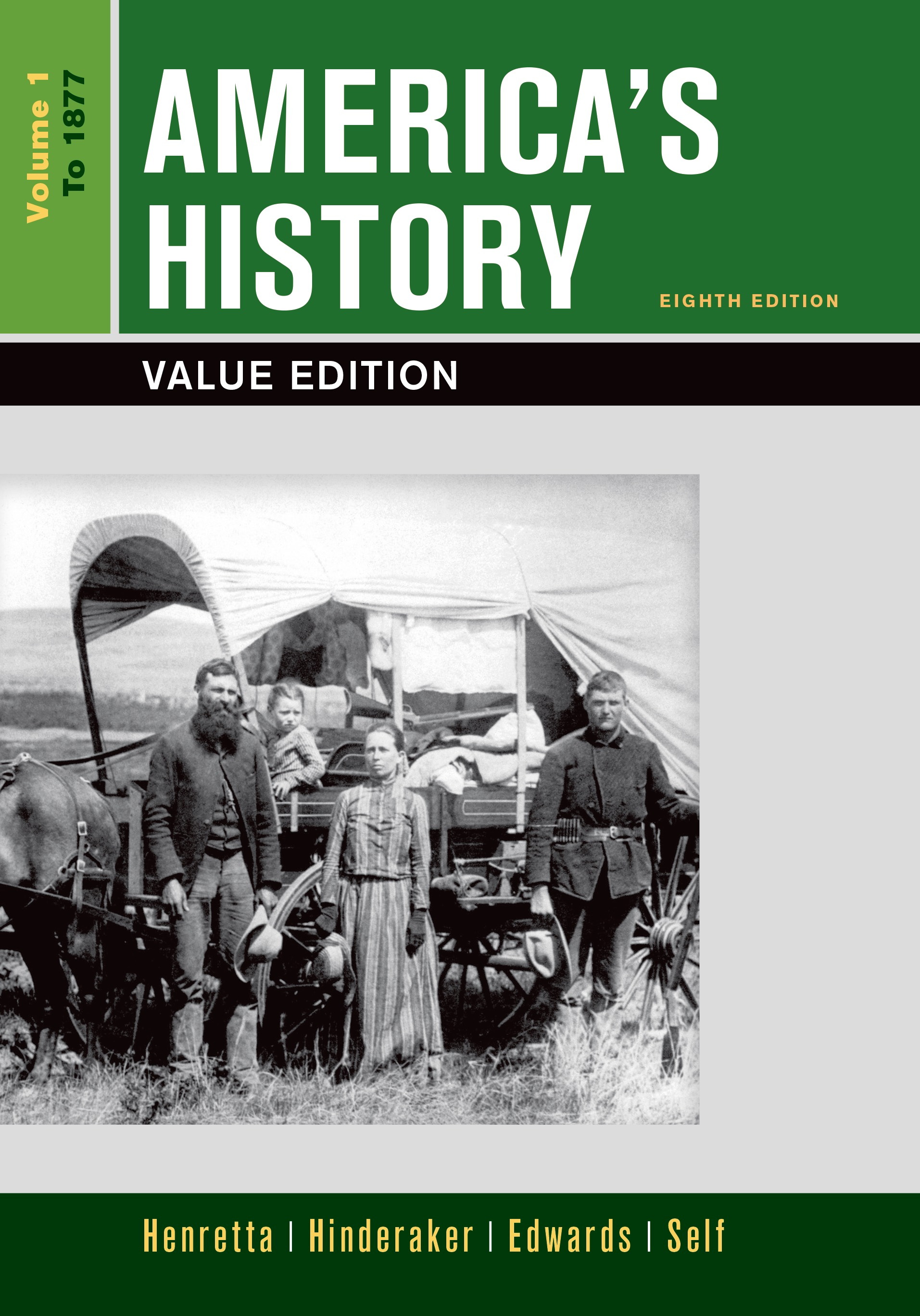 america a concise history Download and read america a concise history 5th edition america a concise history 5th edition in undergoing this life, many people always try to do and get the best.