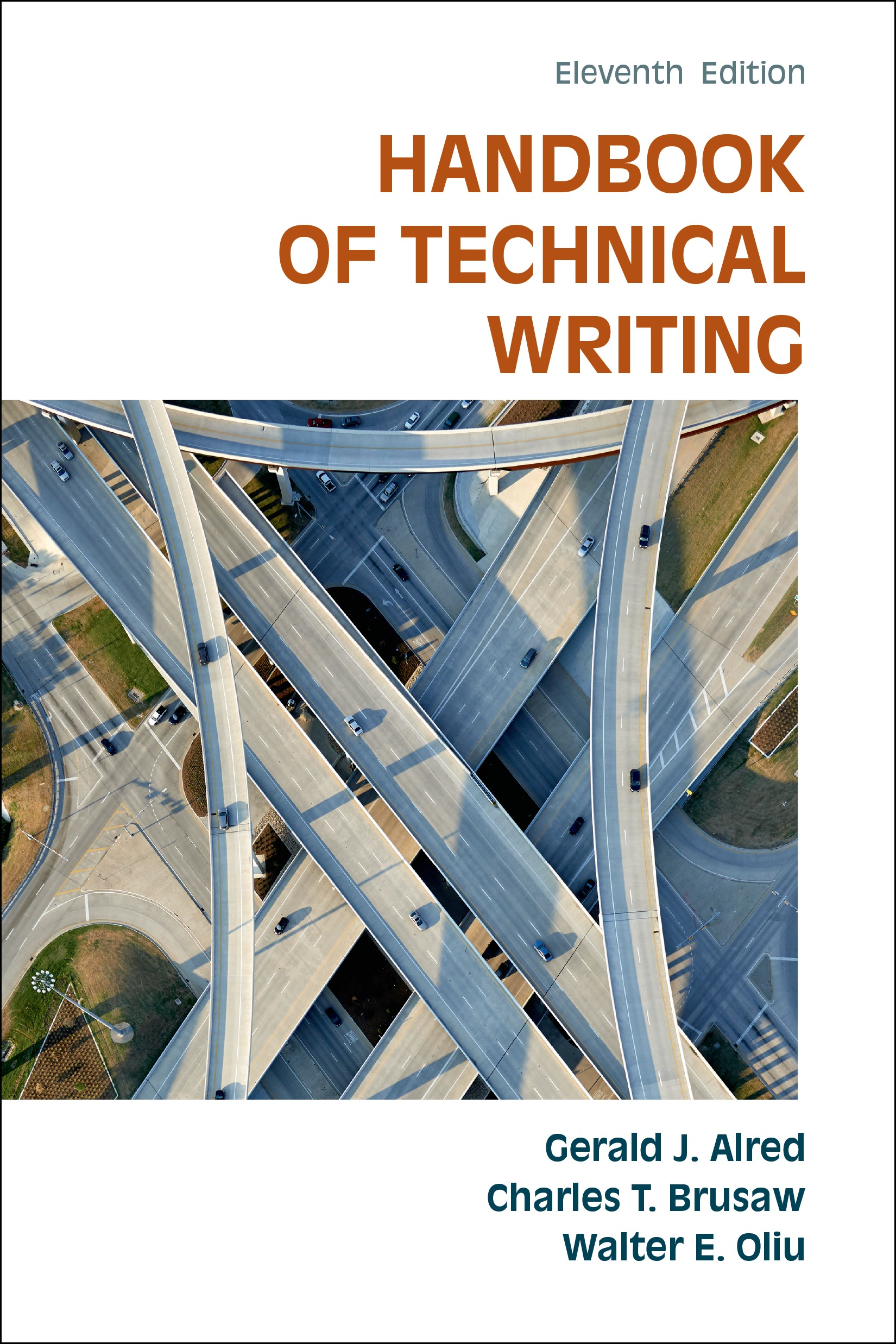 technical writing resources Technical writing we offer you level 1 and level 2 courses in technical writing, plus a workshop on writing system requirement specifications we constantly update.