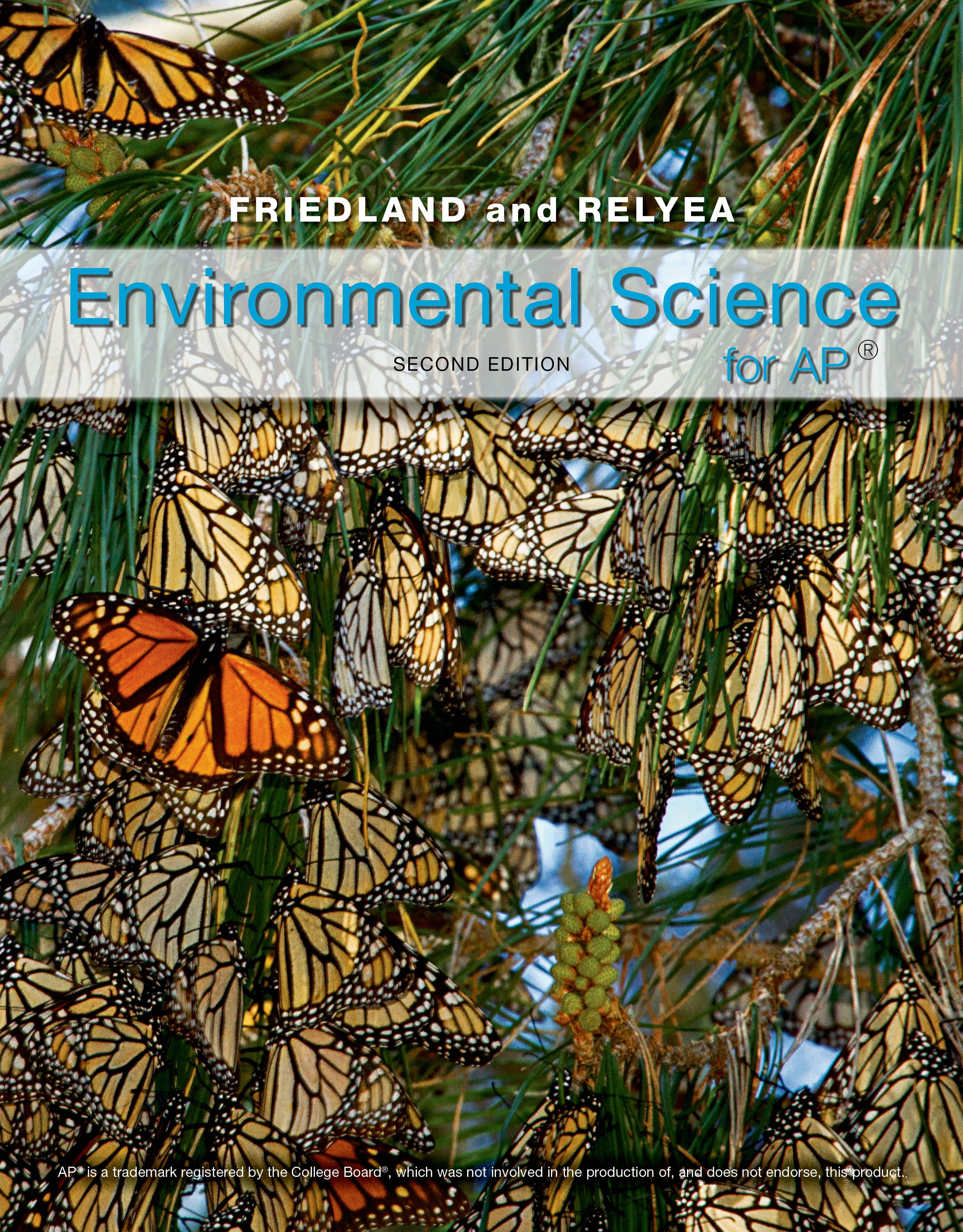 ap environmental essay answers Ap® environmental science write all your answers on the pages following the questions in the pink booklet 2003 ap environmental science free-response questions.