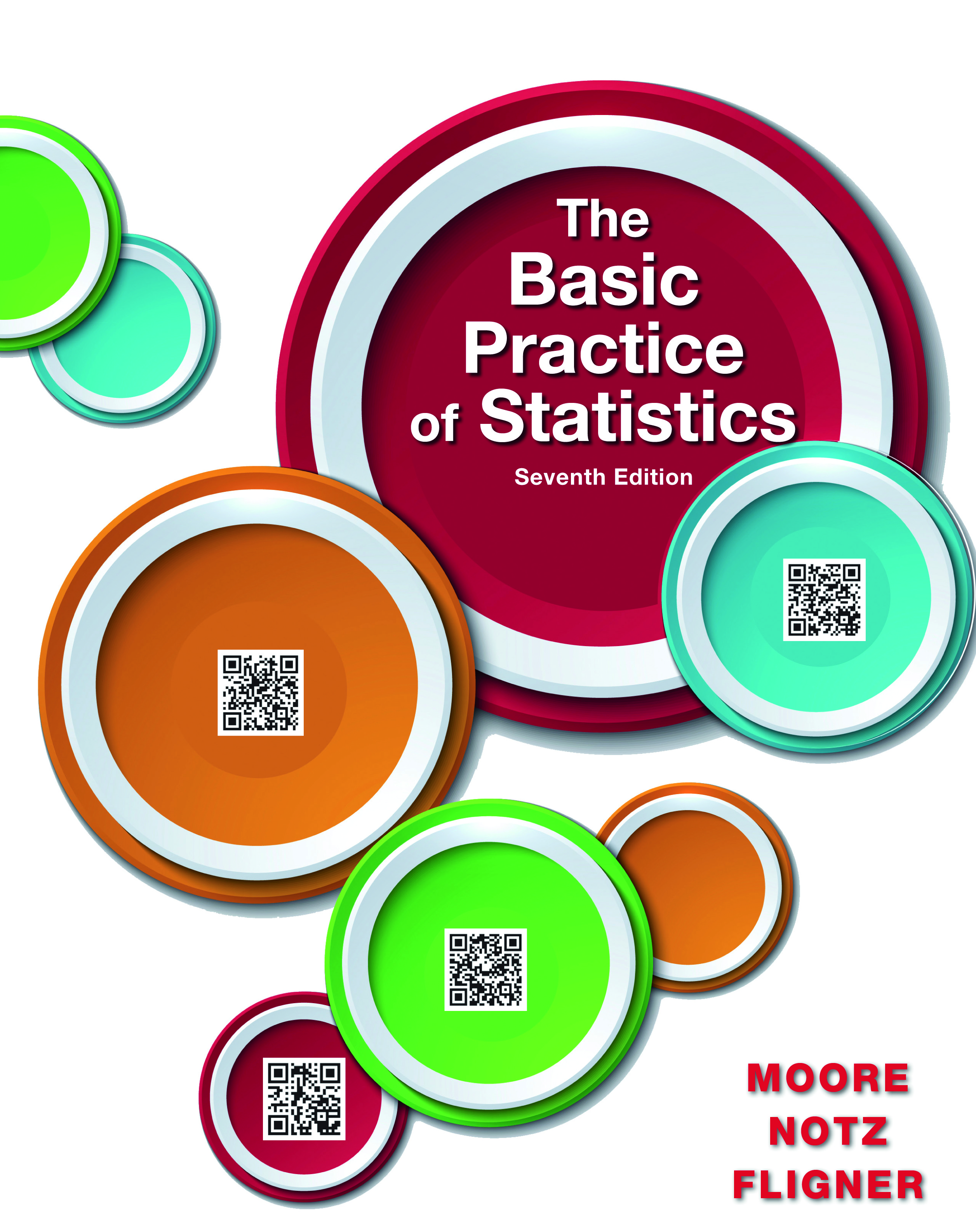 introduction to the practice of statistics 8th edition pdf free