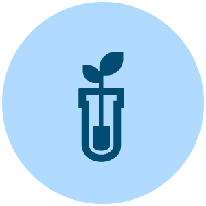Environmental Scienceculus Achieve Icon