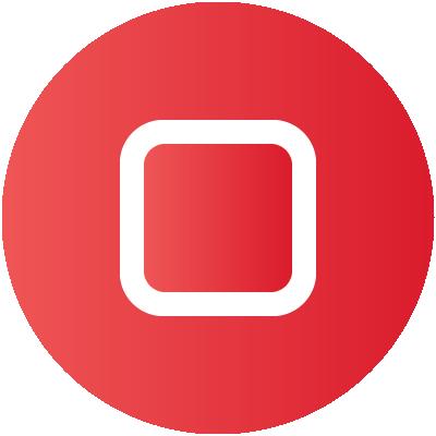 lab simulations icon