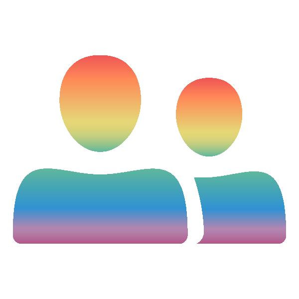 advocate icon