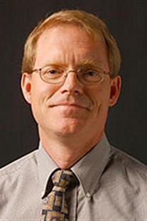 Thomas W. Pierce