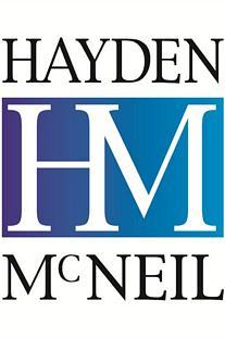 Hayden-McNeil
