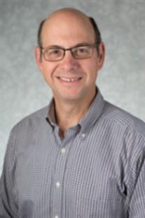 Steven Nizielski