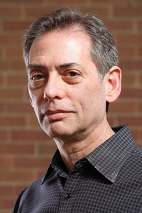 Richard A. Abrams