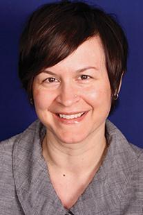 Tracy L. Caldwell (pedagogical author)