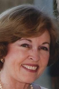 Mary Weimann