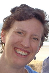 Michele Shuster