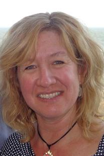 Janet Vigna