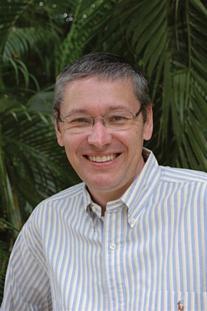 N. Gregory Mankiw
