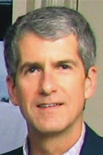 Richard O. Straub