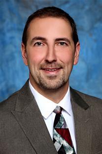 William M. Duckworth