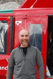 Paul R. Bierman