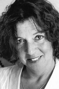 Ellen Carol DuBois