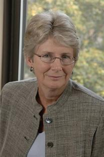 Barbara B. Diefendorf