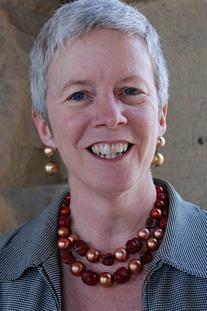 Maureen C. Miller