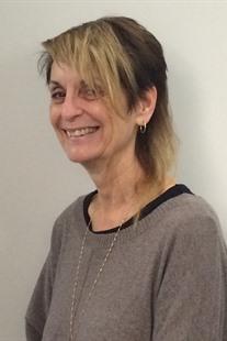 Catherine Cucinella
