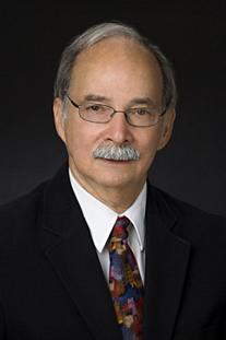 Russell Revlin