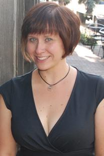 Kristin L. Arola