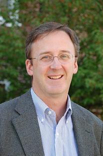 Timothy J. Shannon