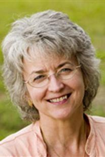 Jane S. Halonen
