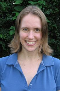 Karen M. Kortz