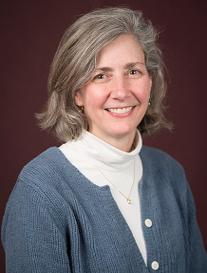 Janet L. Branchaw