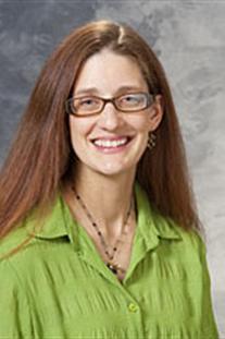 Christine Pfund